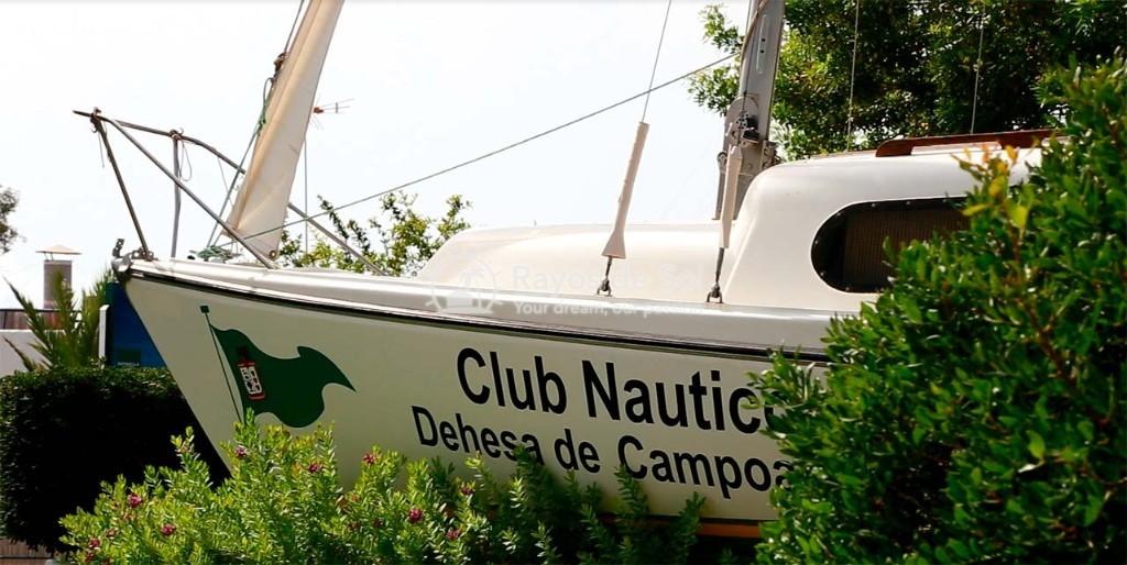 Apartment  in Los Dolses, Orihuela Costa, Costa Blanca (maio-tipo3d) - 23