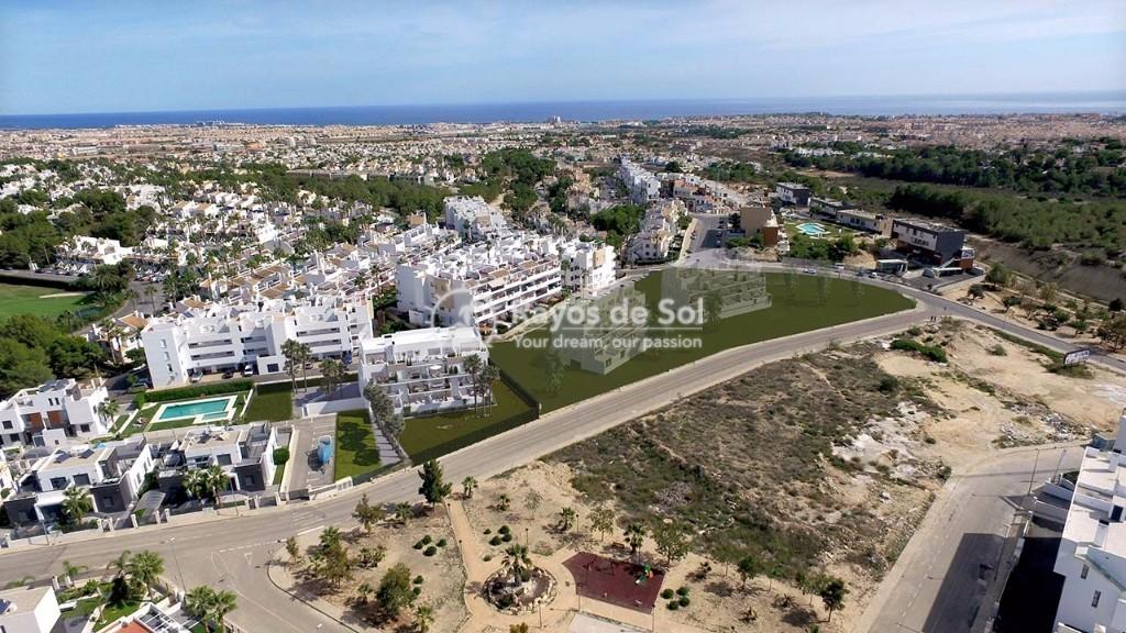 Apartment  in Los Dolses, Orihuela Costa, Costa Blanca (maio-tipo3d) - 22