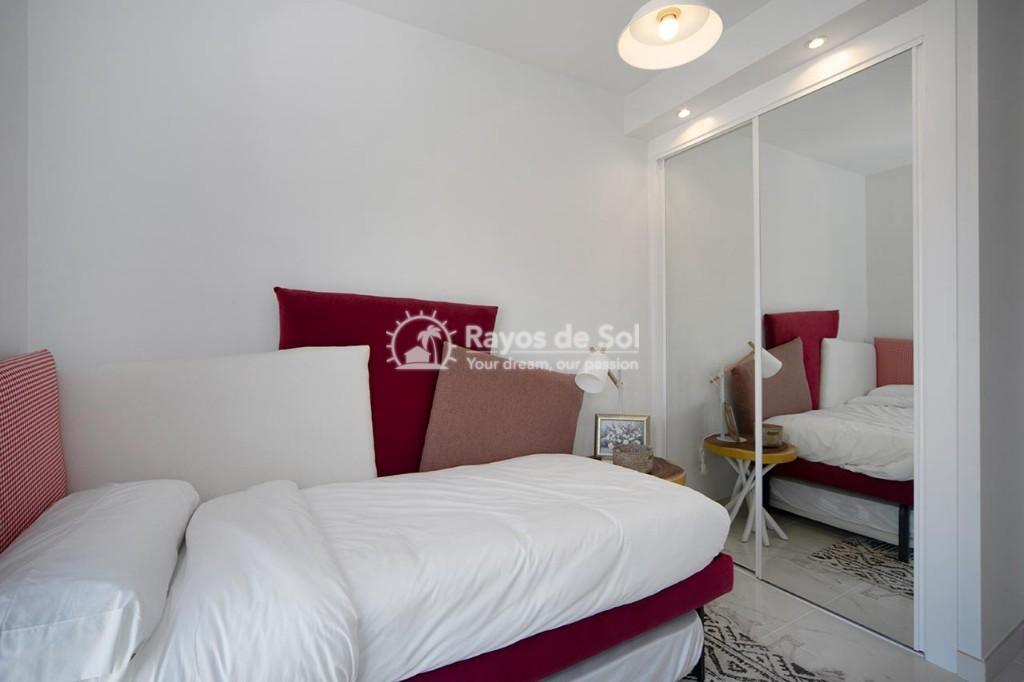 Penthouse  in Guardamar del Segura, Costa Blanca (luna3-tfb) - 13