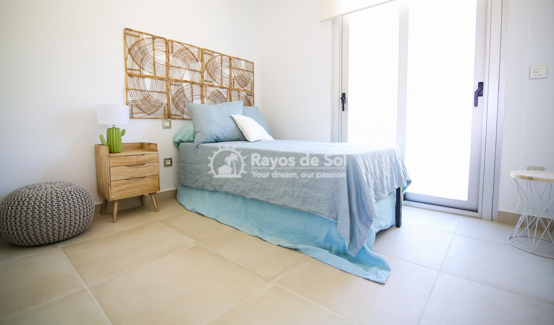 Penthouse  in Finestrat, Costa Blanca (cg-cbay-tf) - 28