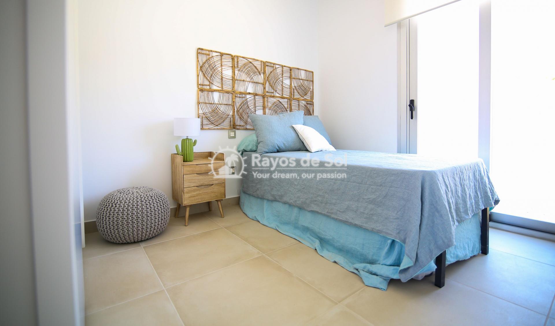 Penthouse  in Finestrat, Costa Blanca (cg-cbay-tf) - 30