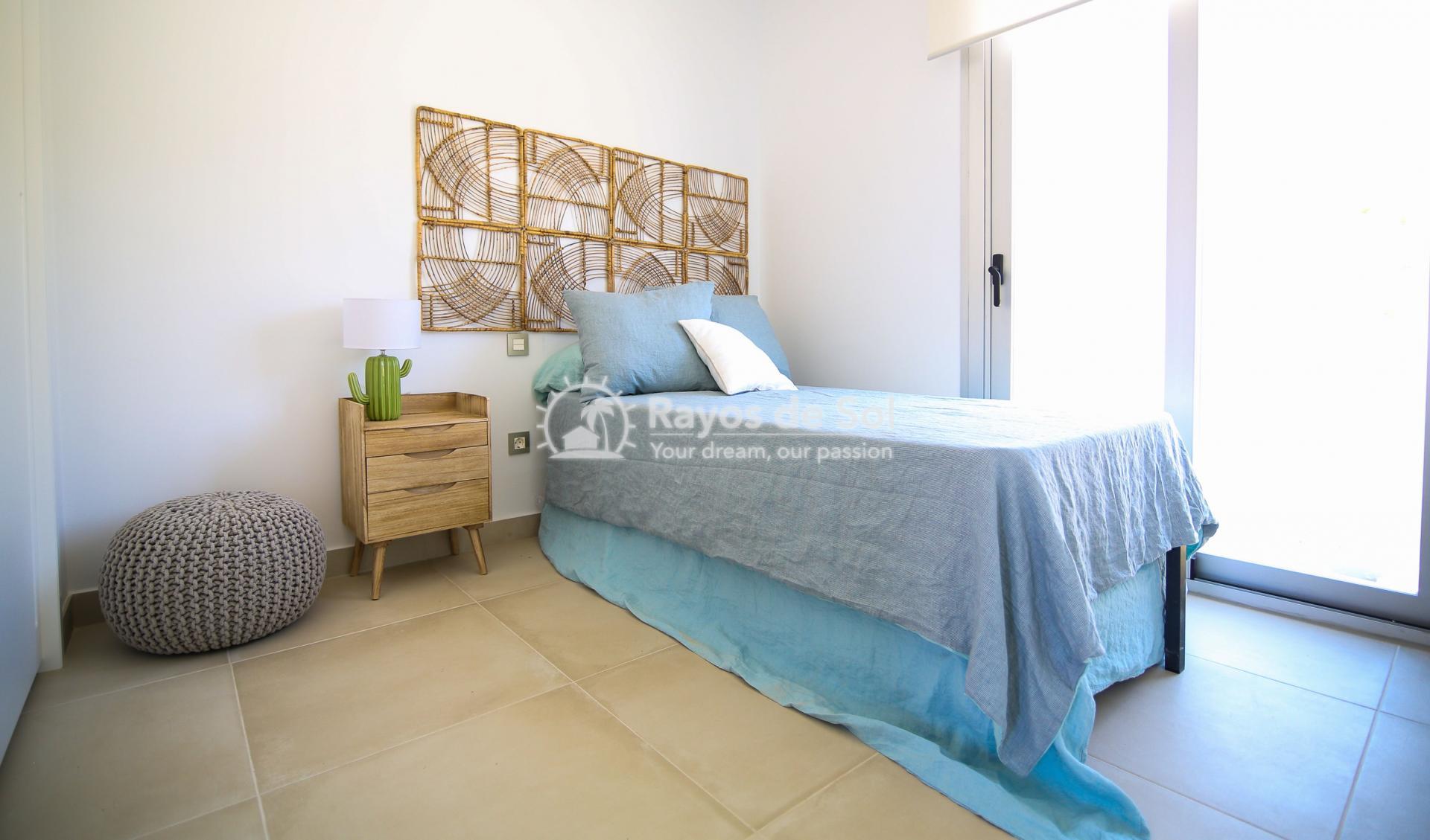 Penthouse  in Finestrat, Costa Blanca (cg-cbay-tf) - 29