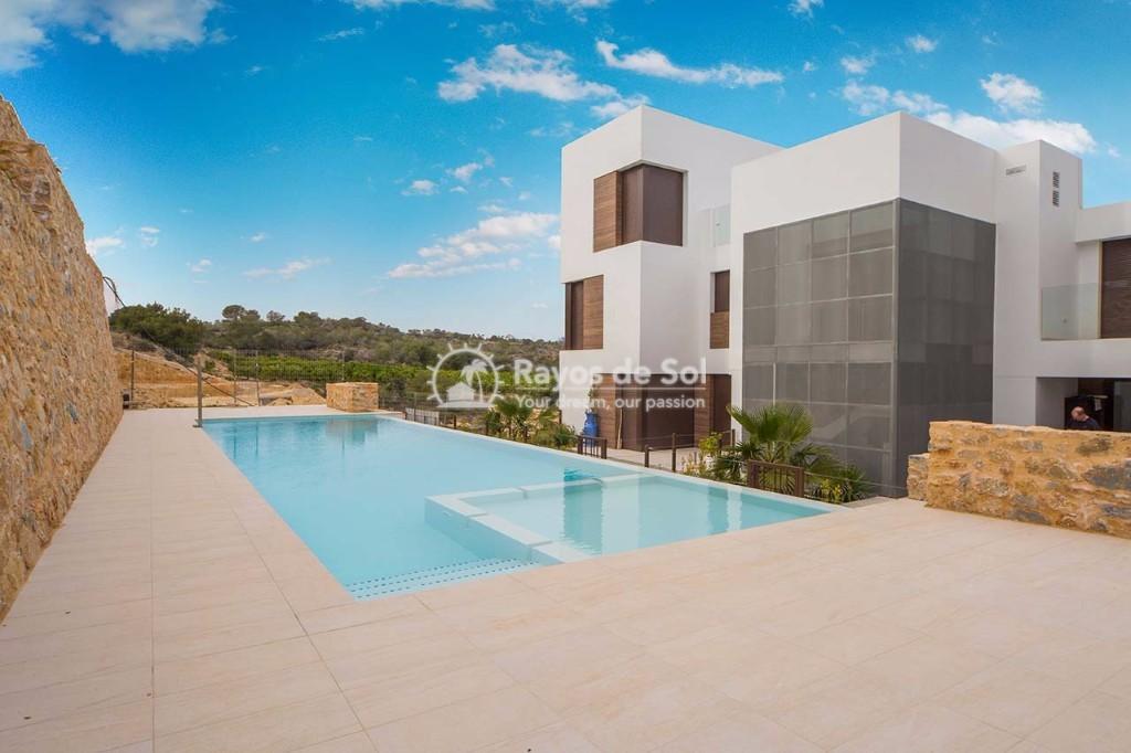 Apartment  in Orihuela Costa, Costa Blanca (loira3-tipo) - 18