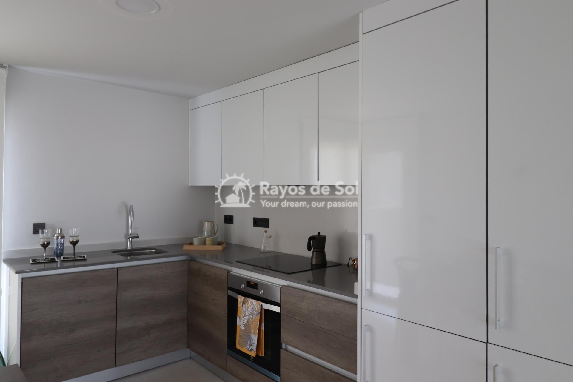 Apartment  in Orihuela Costa, Costa Blanca (loira3-tipo) - 17