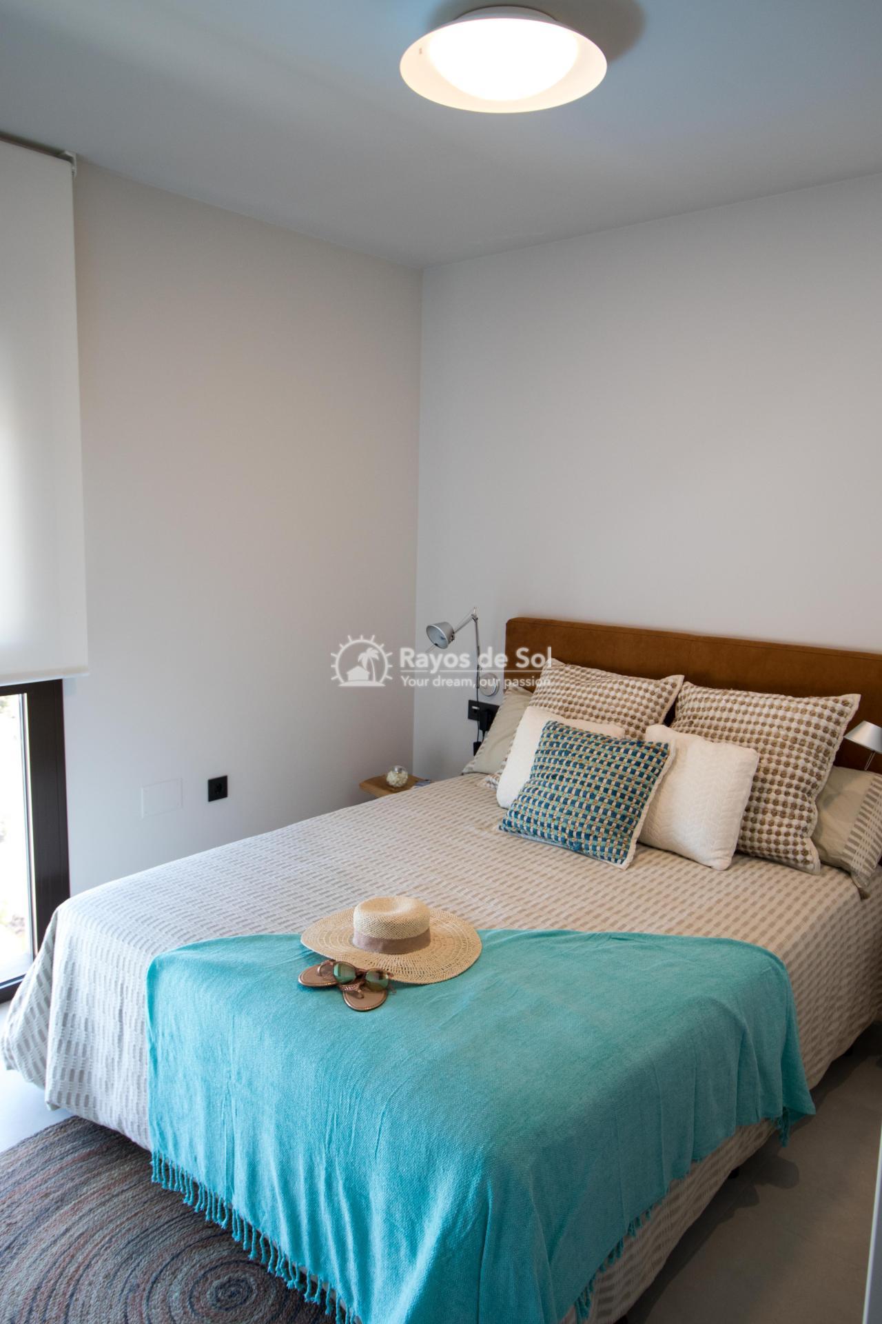 Apartment  in Orihuela Costa, Costa Blanca (loira3-tipo) - 21