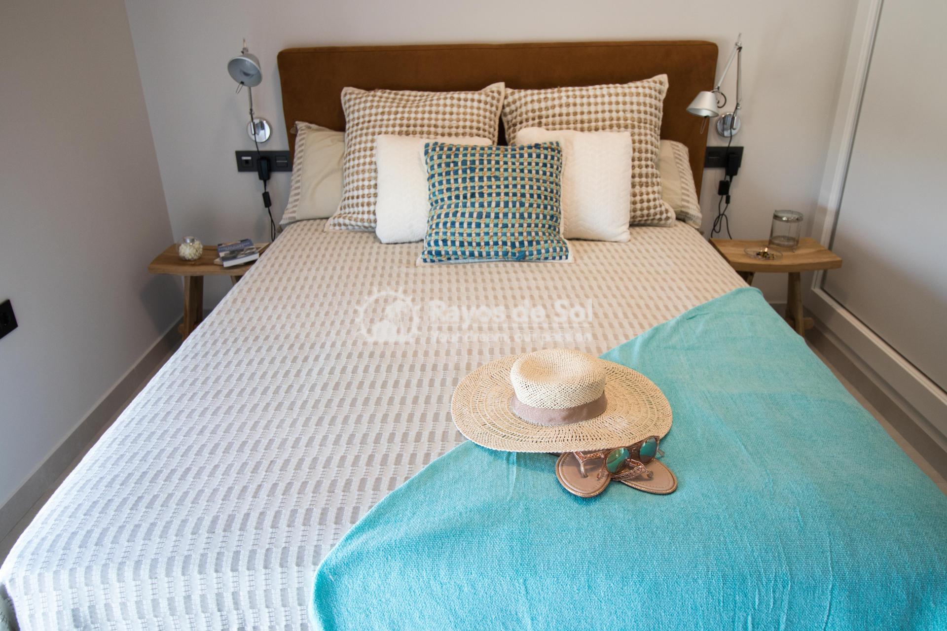 Apartment  in Orihuela Costa, Costa Blanca (loira3-tipo) - 22