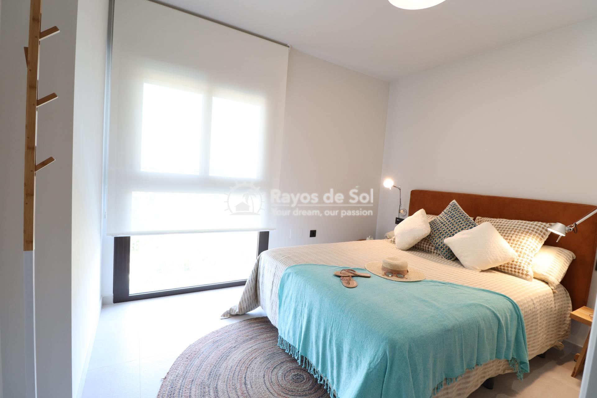 Apartment  in Orihuela Costa, Costa Blanca (loira3-tipo) - 23