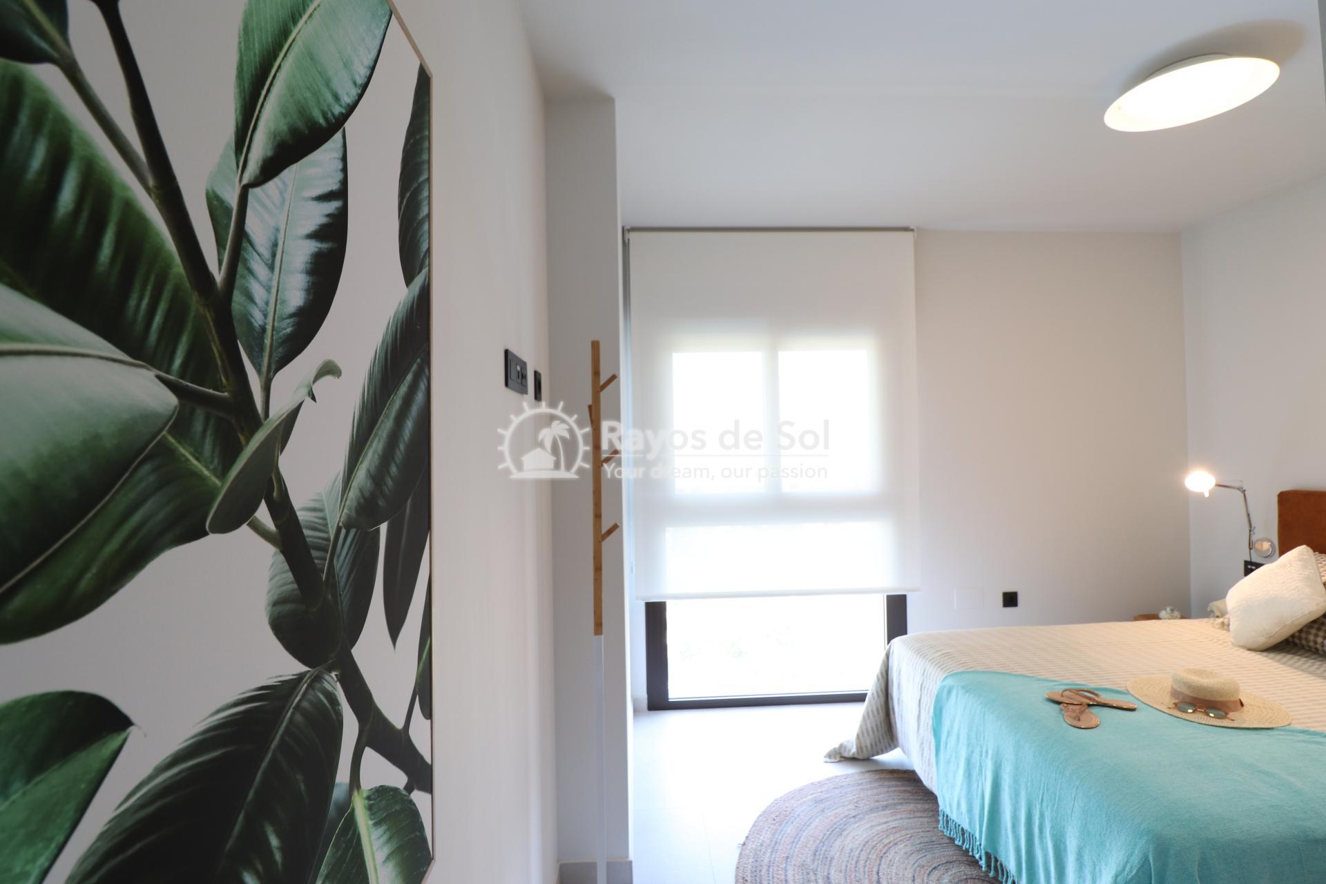 Apartment  in Orihuela Costa, Costa Blanca (loira3-tipo) - 24