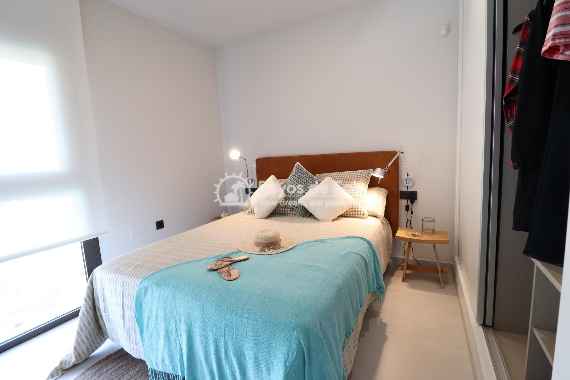 Apartment  in Orihuela Costa, Costa Blanca (loira3-tipo) - 25