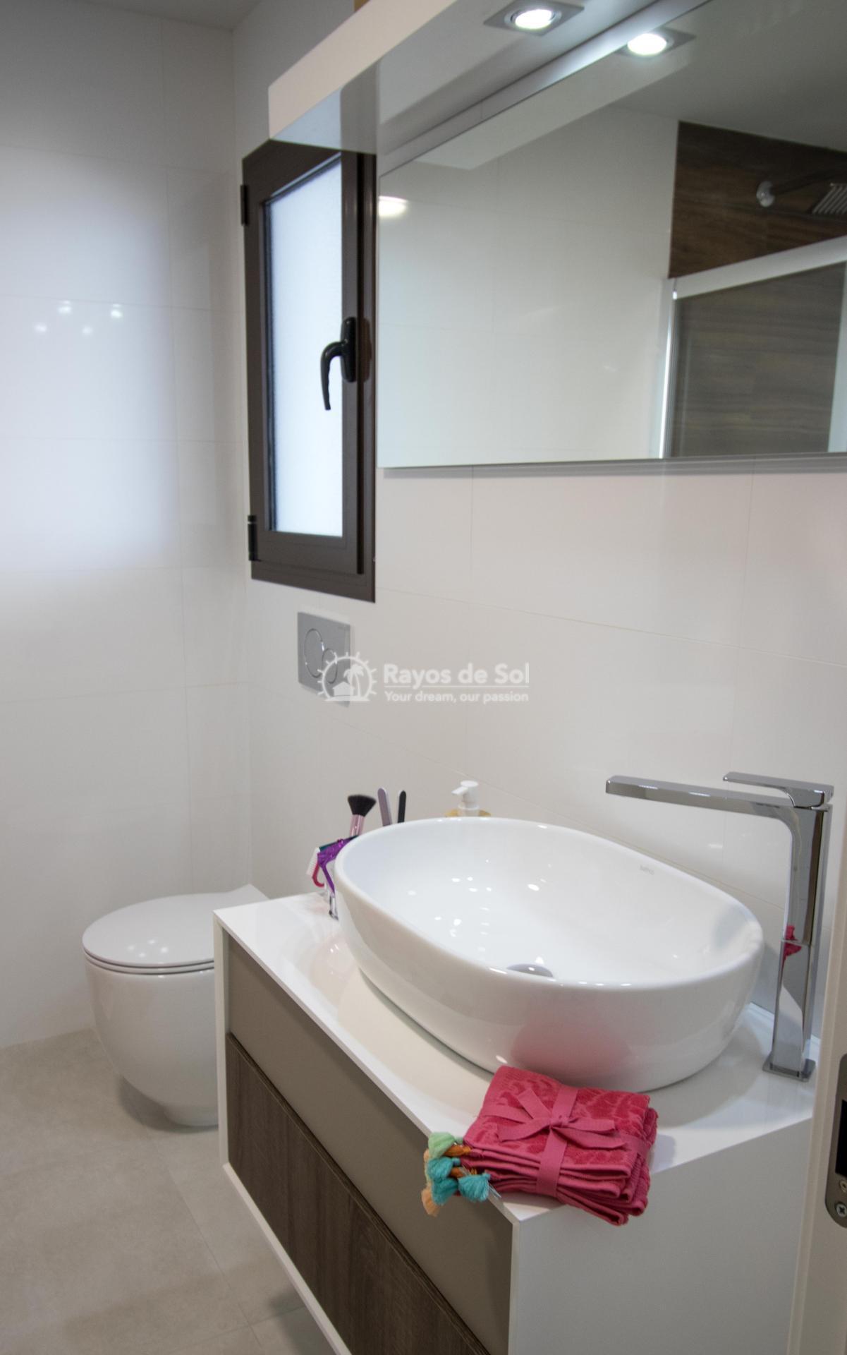 Apartment  in Orihuela Costa, Costa Blanca (loira3-tipo) - 27