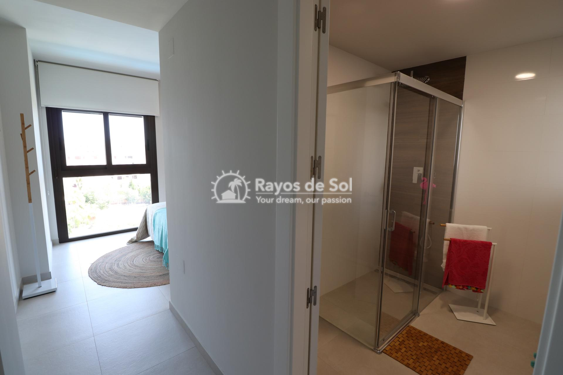 Apartment  in Orihuela Costa, Costa Blanca (loira3-tipo) - 29