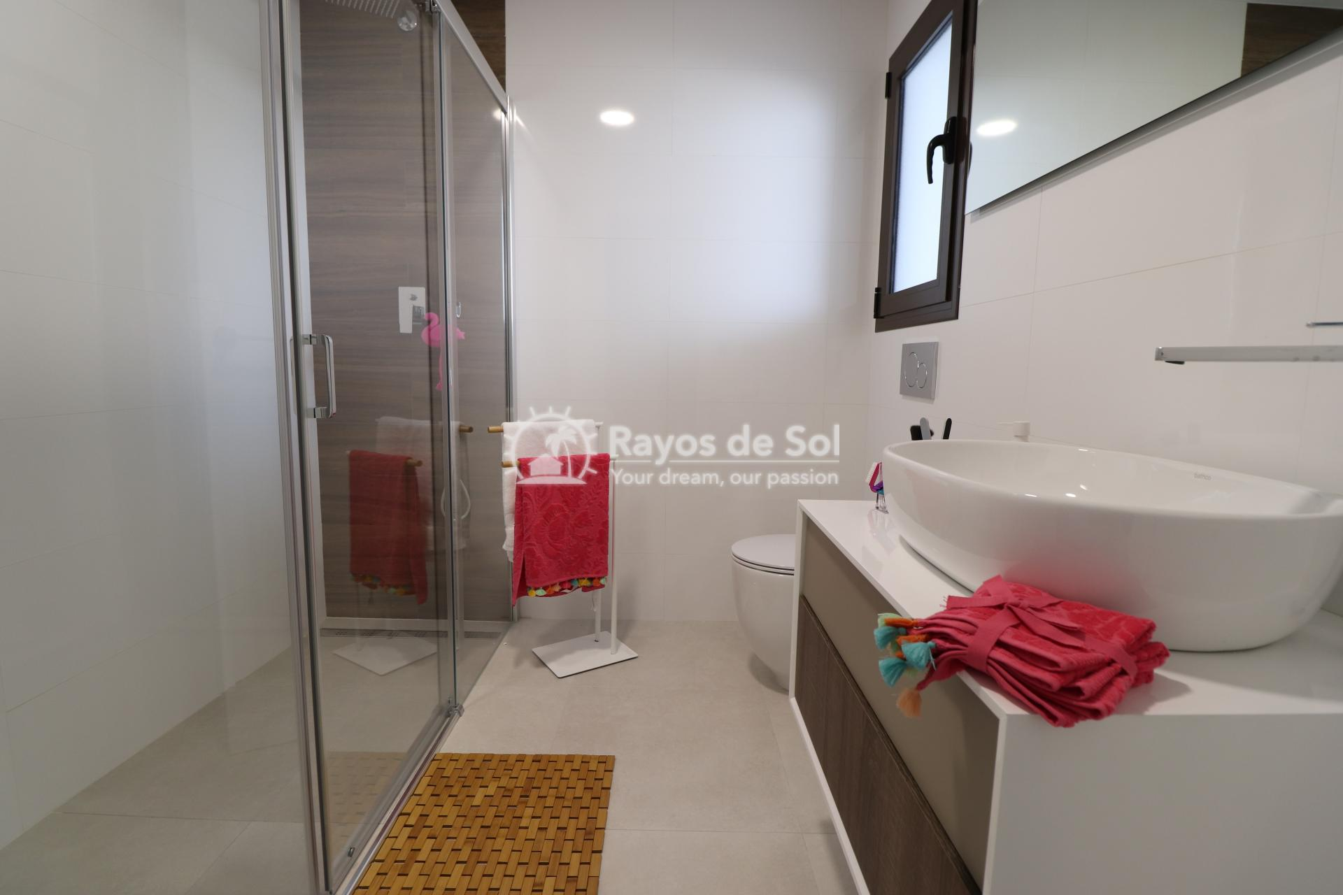 Apartment  in Orihuela Costa, Costa Blanca (loira3-tipo) - 30