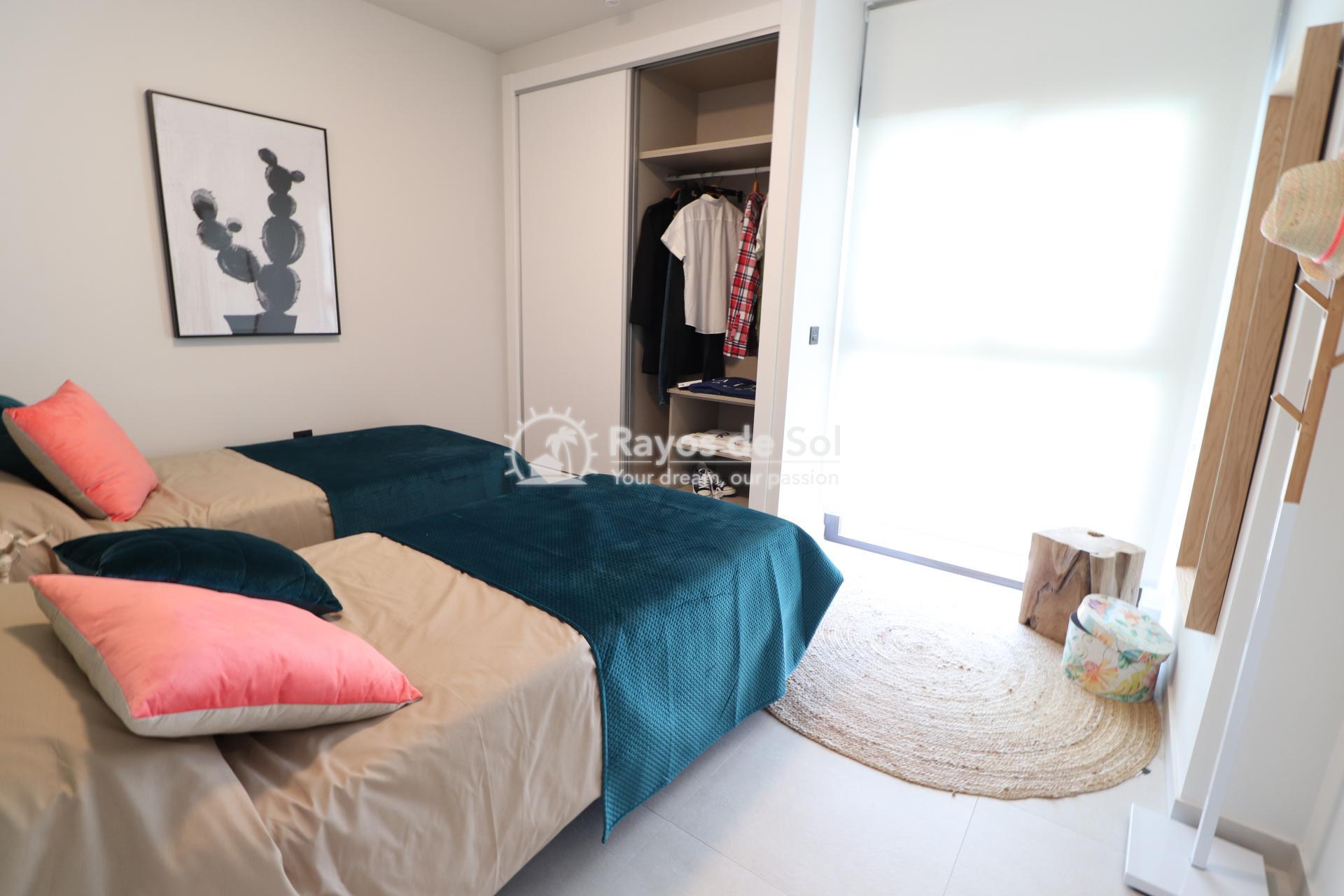 Apartment  in Orihuela Costa, Costa Blanca (loira3-tipo) - 33