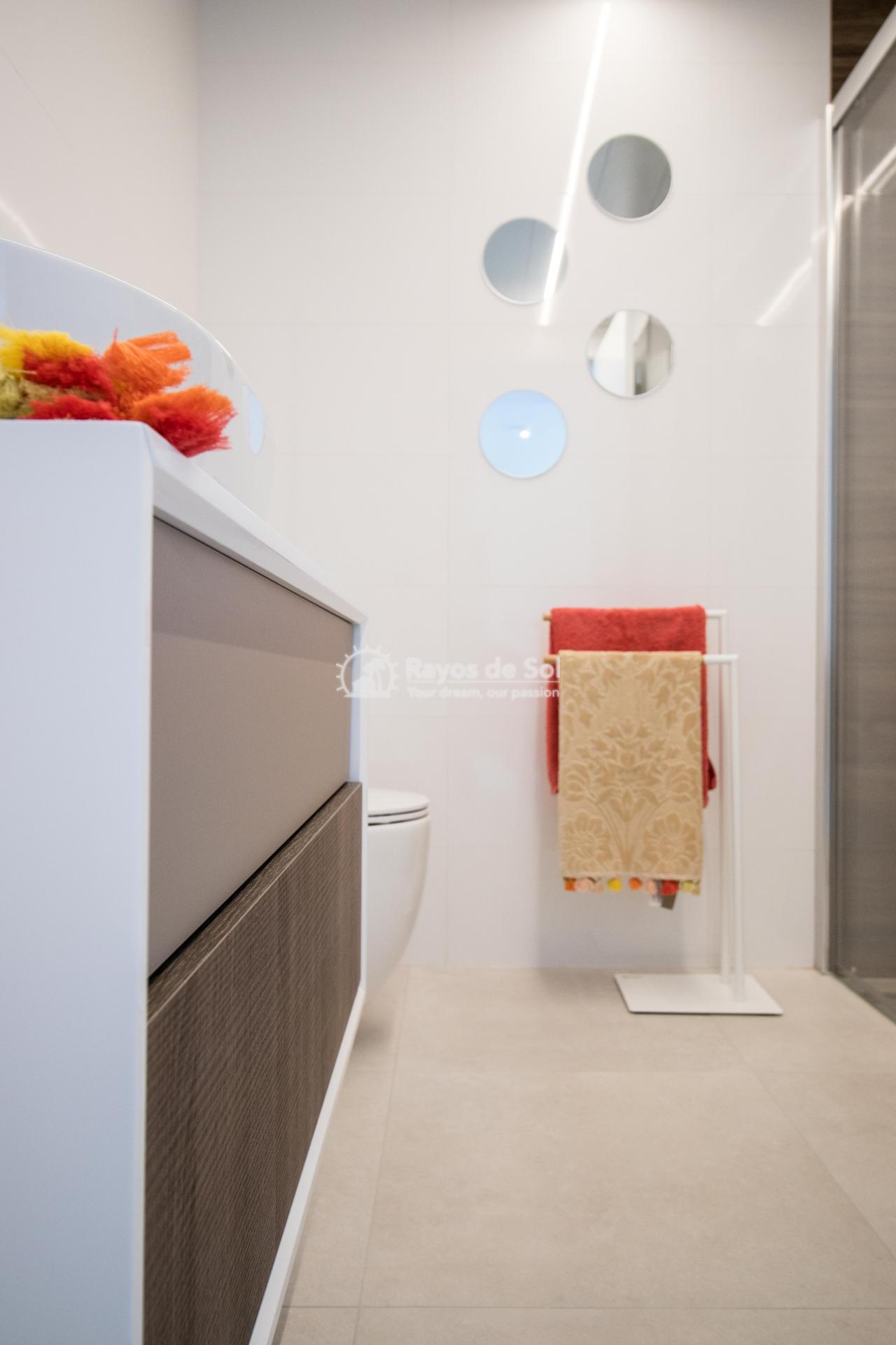 Apartment  in Orihuela Costa, Costa Blanca (loira3-tipo) - 35