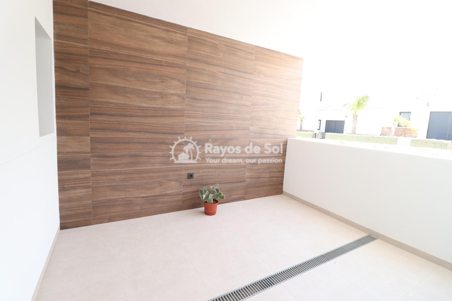 Apartment  in Orihuela Costa, Costa Blanca (loira3-tipo) - 39