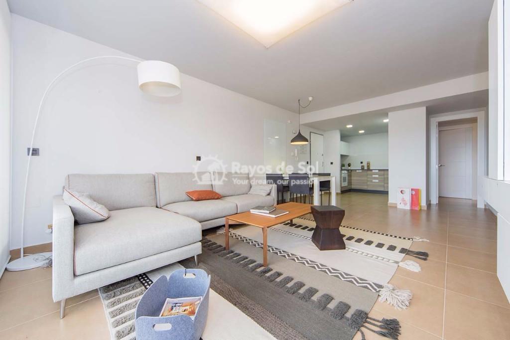 Penthouse  in Orihuela Costa, Costa Blanca (loira3-ph) - 3