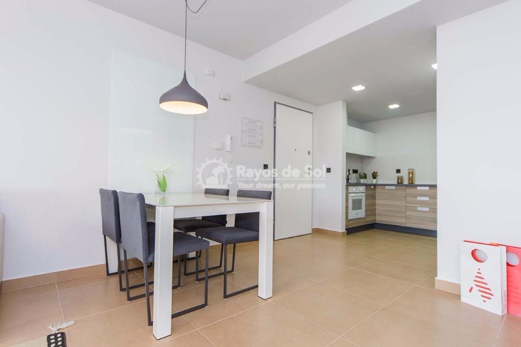 Penthouse  in Orihuela Costa, Costa Blanca (loira3-ph) - 4