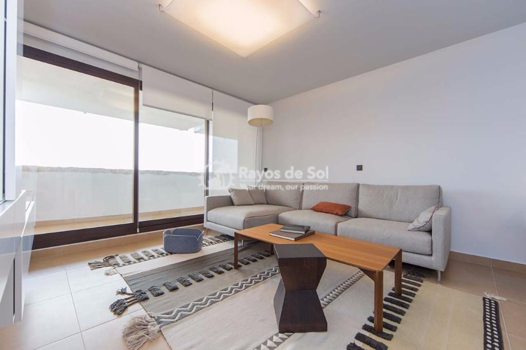 Penthouse  in Orihuela Costa, Costa Blanca (loira3-ph) - 5