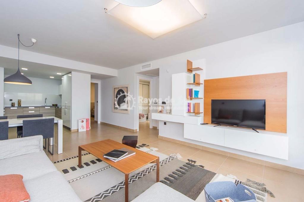 Penthouse  in Orihuela Costa, Costa Blanca (loira3-ph) - 7