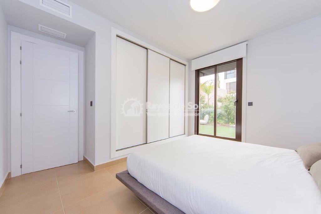 Penthouse  in Orihuela Costa, Costa Blanca (loira3-ph) - 12