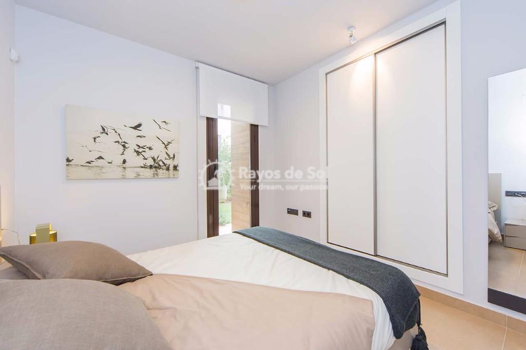 Penthouse  in Orihuela Costa, Costa Blanca (loira3-ph) - 11