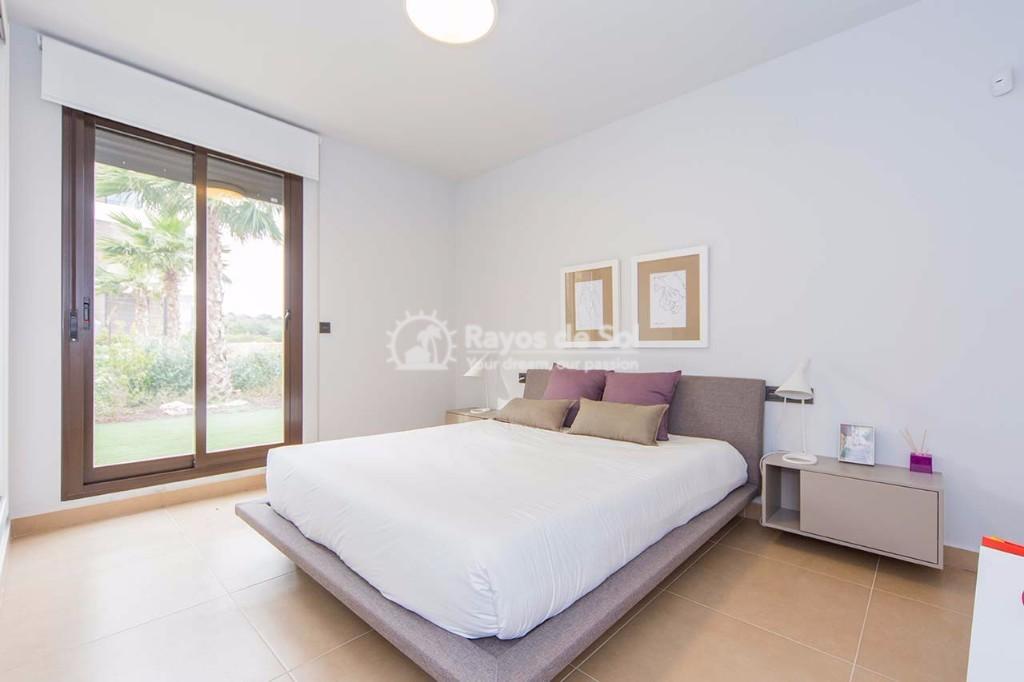 Penthouse  in Orihuela Costa, Costa Blanca (loira3-ph) - 14