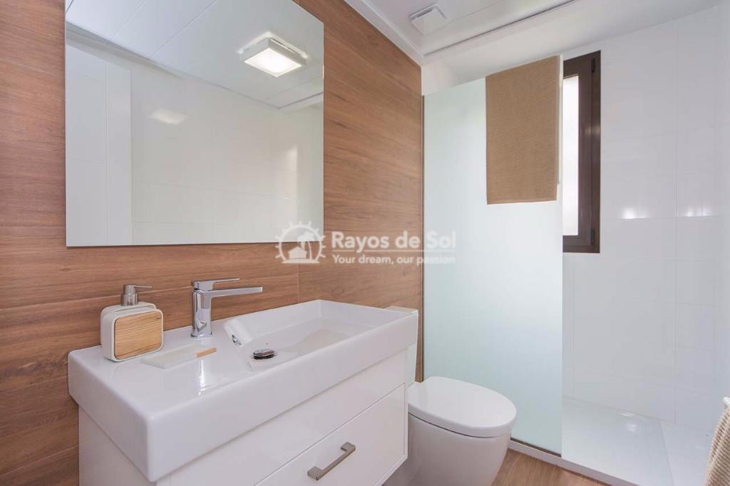 Penthouse  in Orihuela Costa, Costa Blanca (loira3-ph) - 16