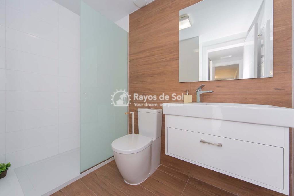 Penthouse  in Orihuela Costa, Costa Blanca (loira3-ph) - 13