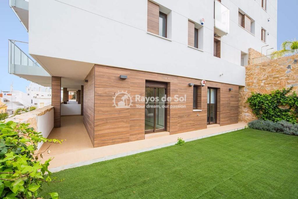 Penthouse  in Orihuela Costa, Costa Blanca (loira3-ph) - 19