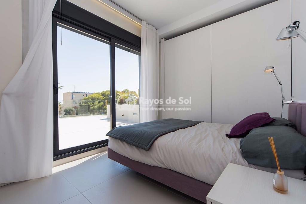 Villa  in Campoamor, Orihuela Costa, Costa Blanca (adeluxe-marta) - 17