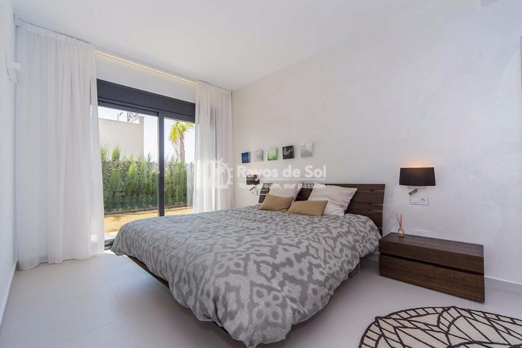 Villa  in Campoamor, Orihuela Costa, Costa Blanca (adeluxe-marta) - 20
