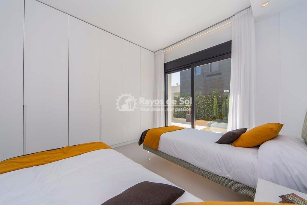 Villa  in Campoamor, Orihuela Costa, Costa Blanca (adeluxe-marta) - 27
