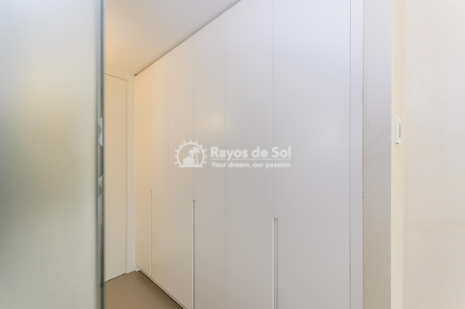Villa  in Campoamor, Orihuela Costa, Costa Blanca (adeluxe-penelope) - 13