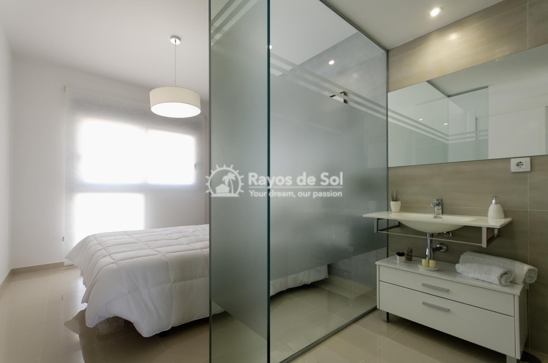 Penthouse  in Torrevieja, Costa Blanca (balcones-tf3d) - 69