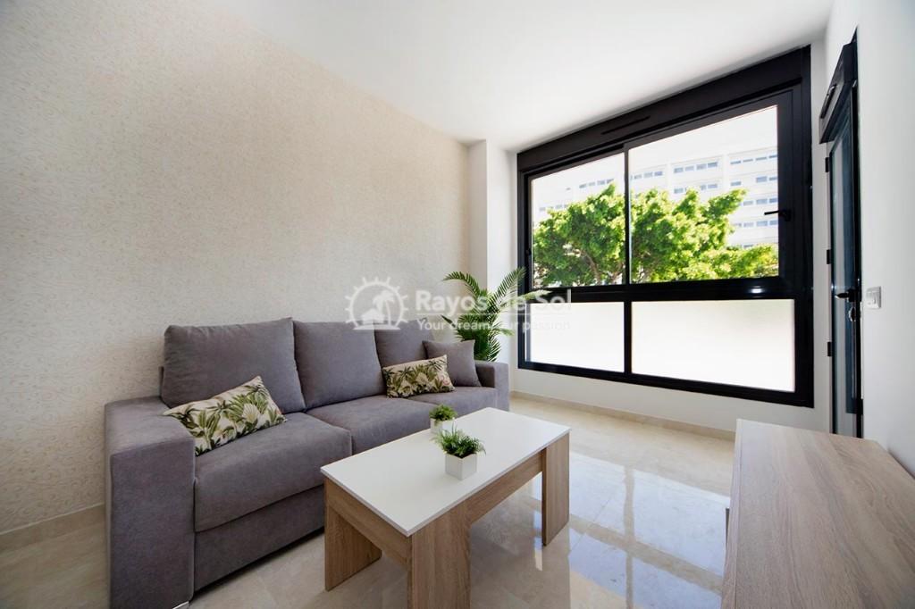 Apartment  in Torrevieja, Costa Blanca (cibeles-2d) - 6