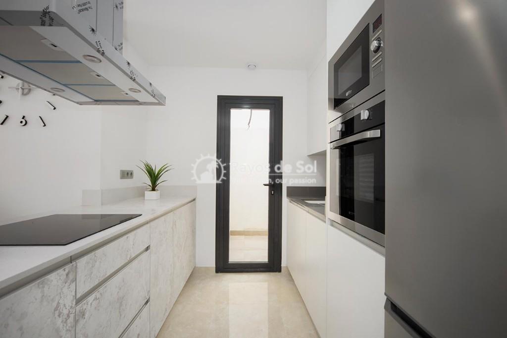Apartment  in Torrevieja, Costa Blanca (cibeles-2d) - 10