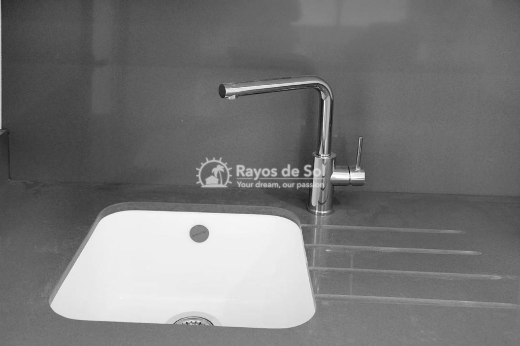 Apartment  in Torrevieja, Costa Blanca (cibeles-2d) - 18