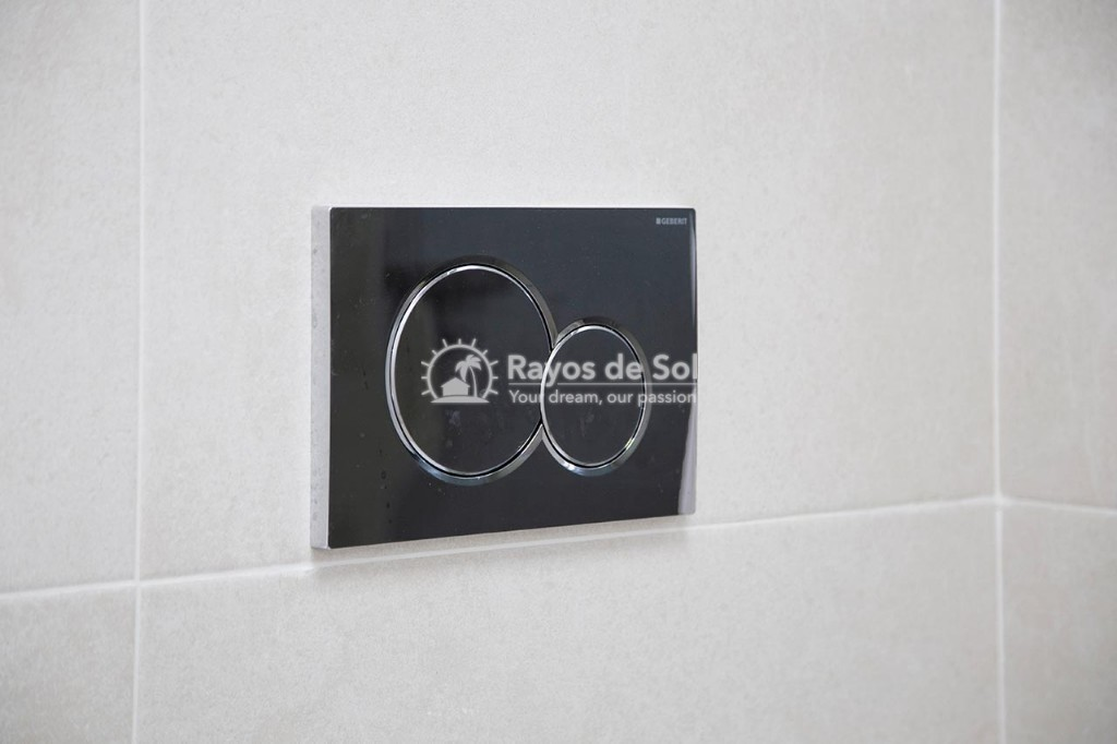 Apartment  in Torrevieja, Costa Blanca (cibeles-2d) - 24