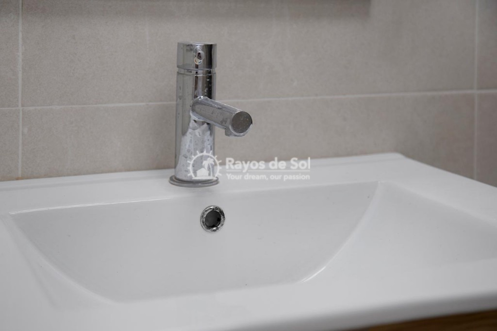 Apartment  in Torrevieja, Costa Blanca (cibeles-2d) - 22