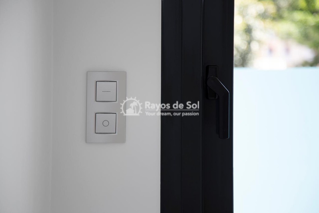 Apartment  in Torrevieja, Costa Blanca (cibeles-2d) - 26