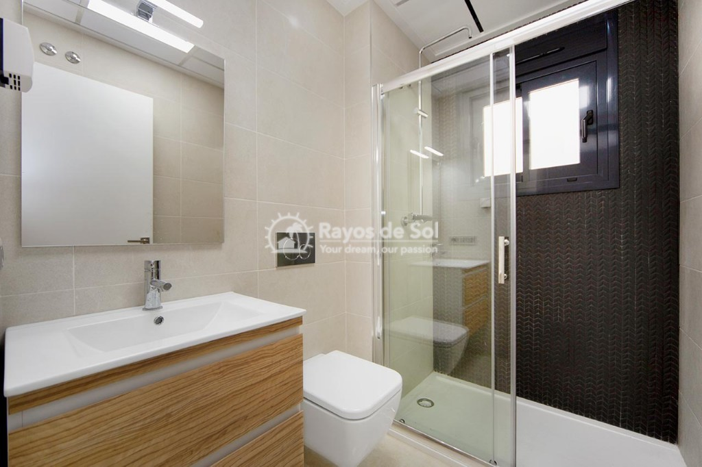 Apartment  in Torrevieja, Costa Blanca (cibeles-3d) - 15