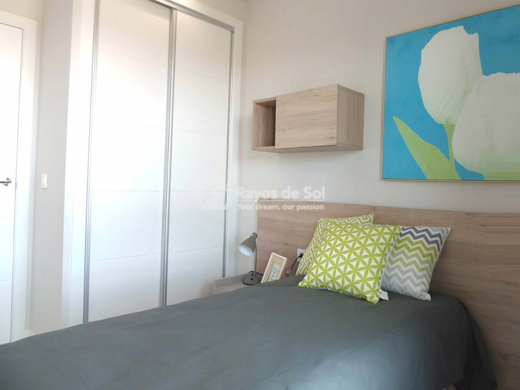 Apartment  in Mil Palmeras, Costa Blanca (garda-2d) - 6