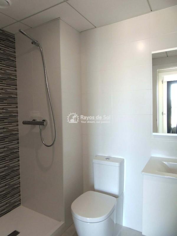 Apartment  in Mil Palmeras, Costa Blanca (garda-2d) - 7