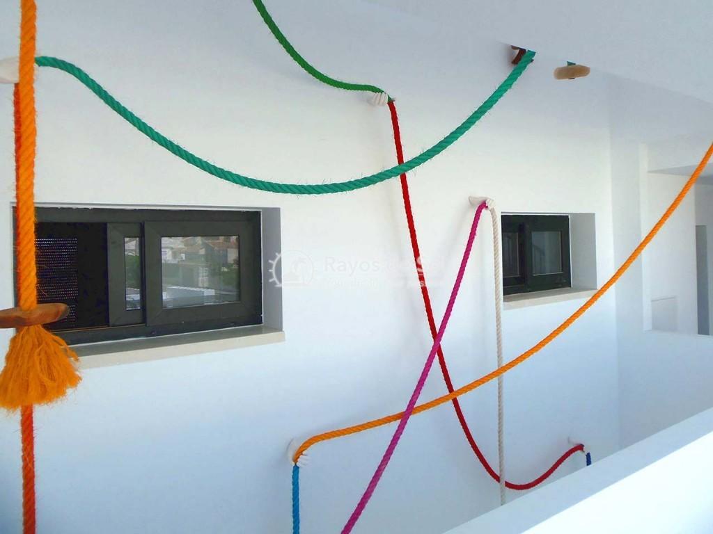 Apartment  in Mil Palmeras, Costa Blanca (garda-2d) - 11