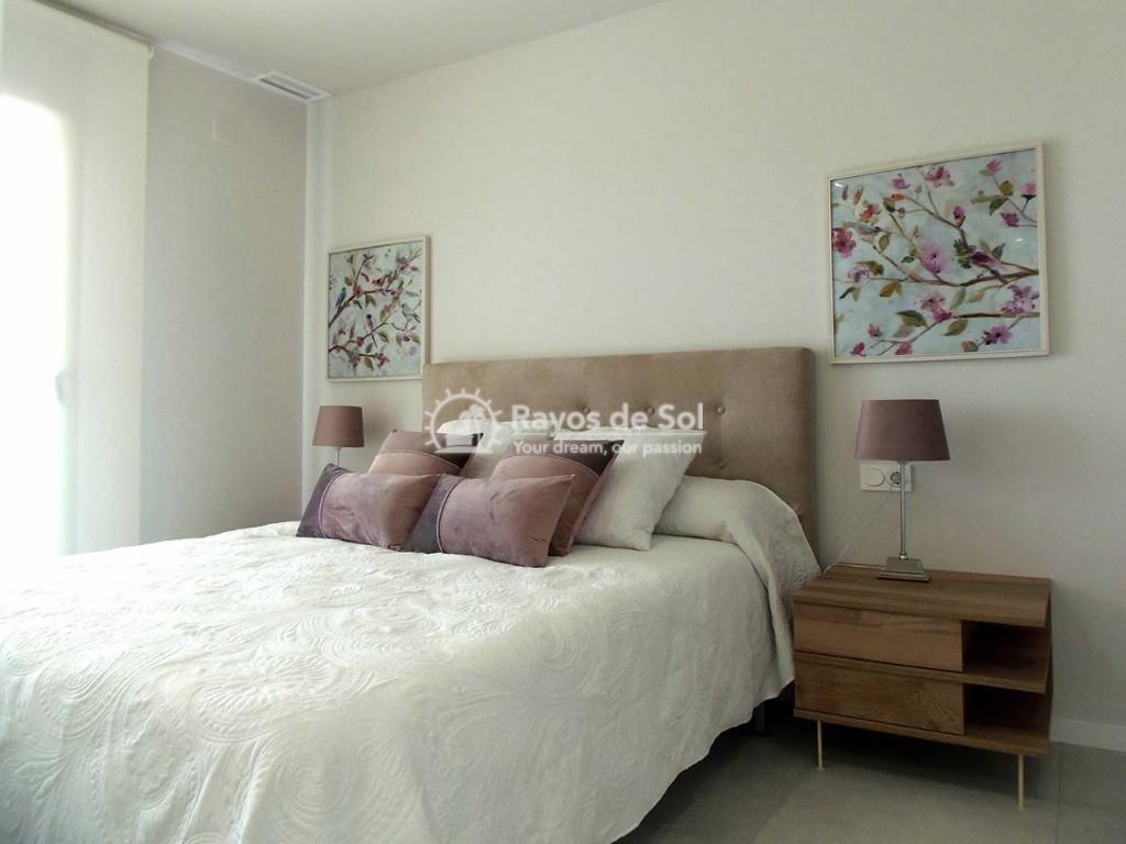 Apartment  in Mil Palmeras, Costa Blanca (garda-3d) - 5