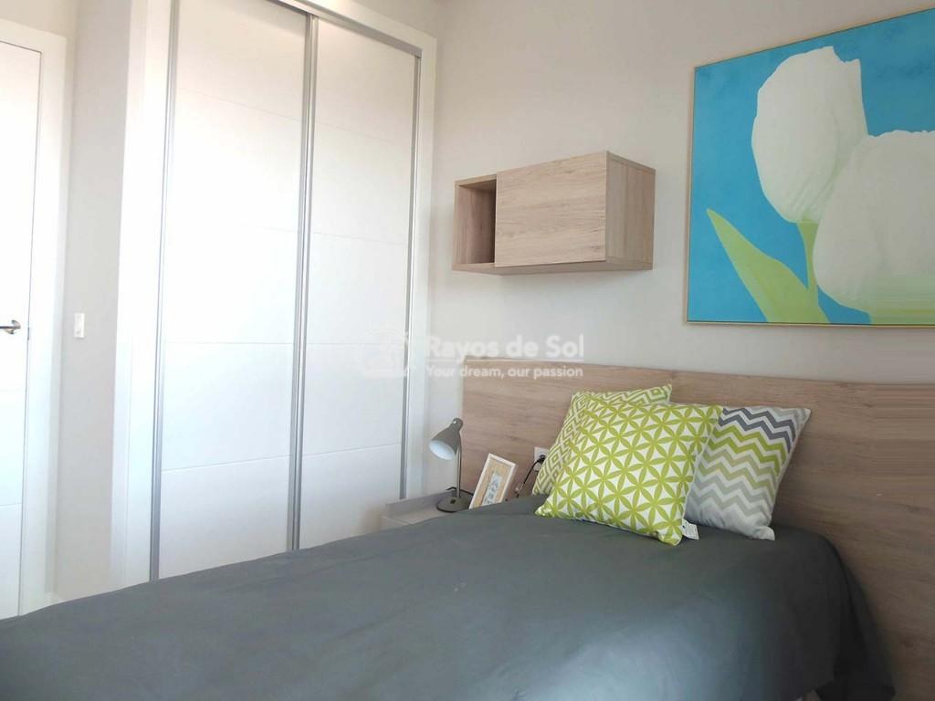 Apartment  in Mil Palmeras, Costa Blanca (garda-3d) - 6