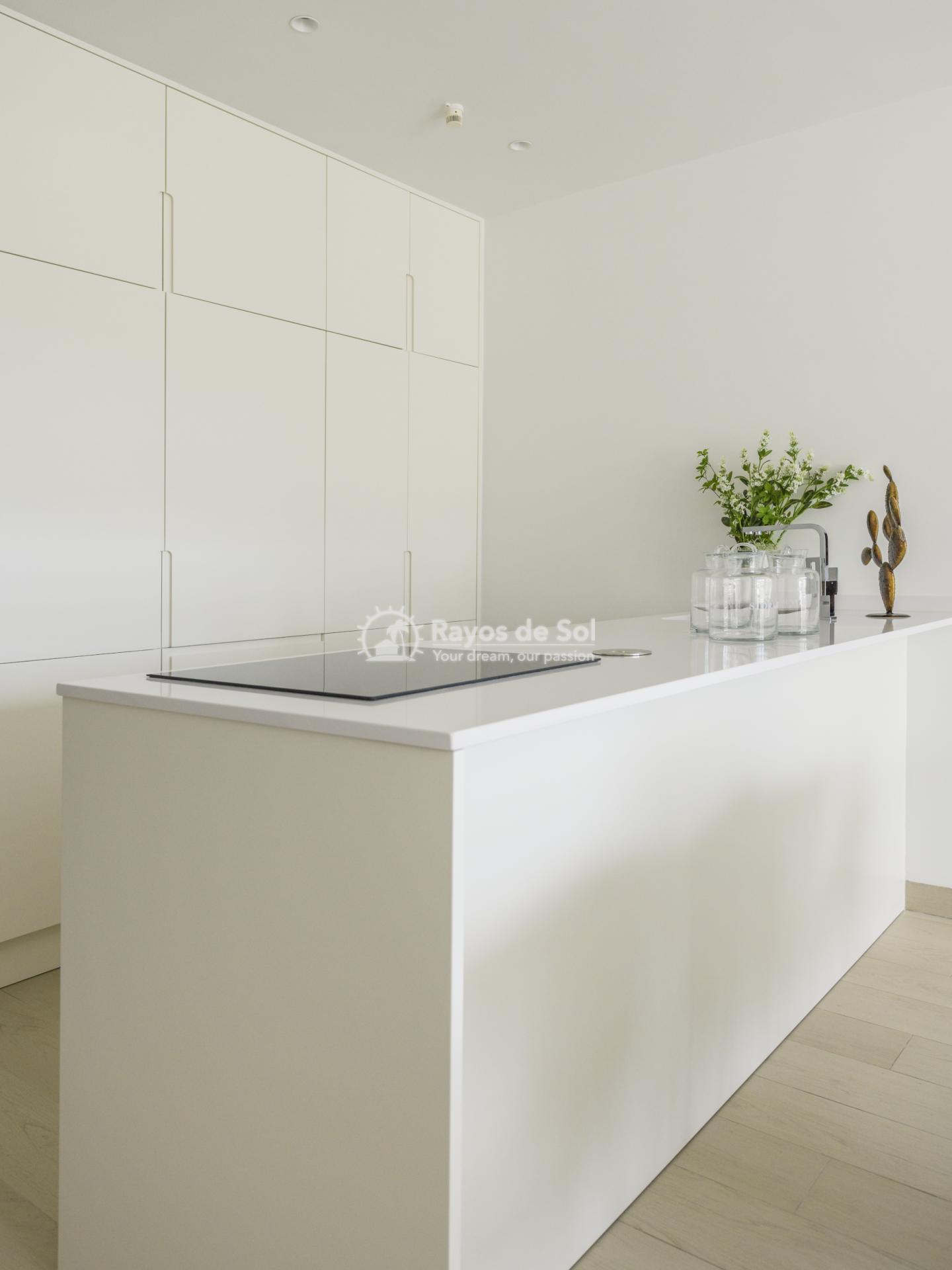 Apartment  in Las Colinas, Orihuela Costa, Costa Blanca (lcg-hinojo-2d) - 20
