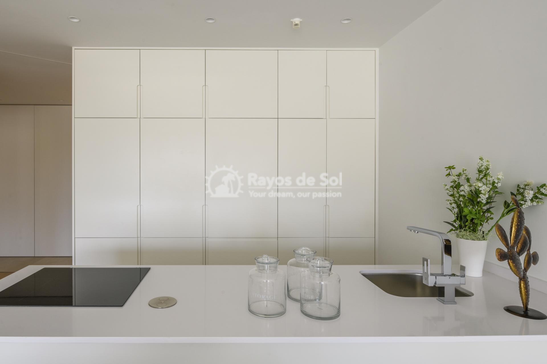 Apartment  in Las Colinas, Orihuela Costa, Costa Blanca (lcg-hinojo-2d) - 15