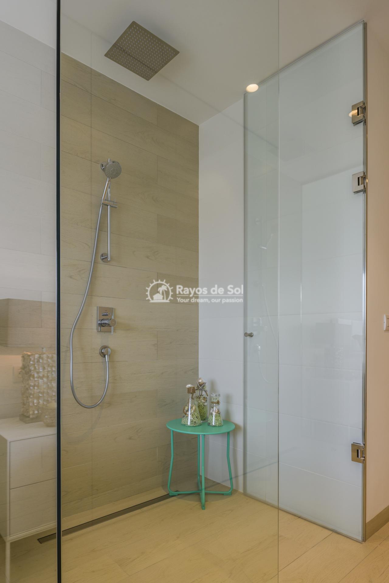 Apartment  in Las Colinas, Orihuela Costa, Costa Blanca (lcg-hinojo-2d) - 29