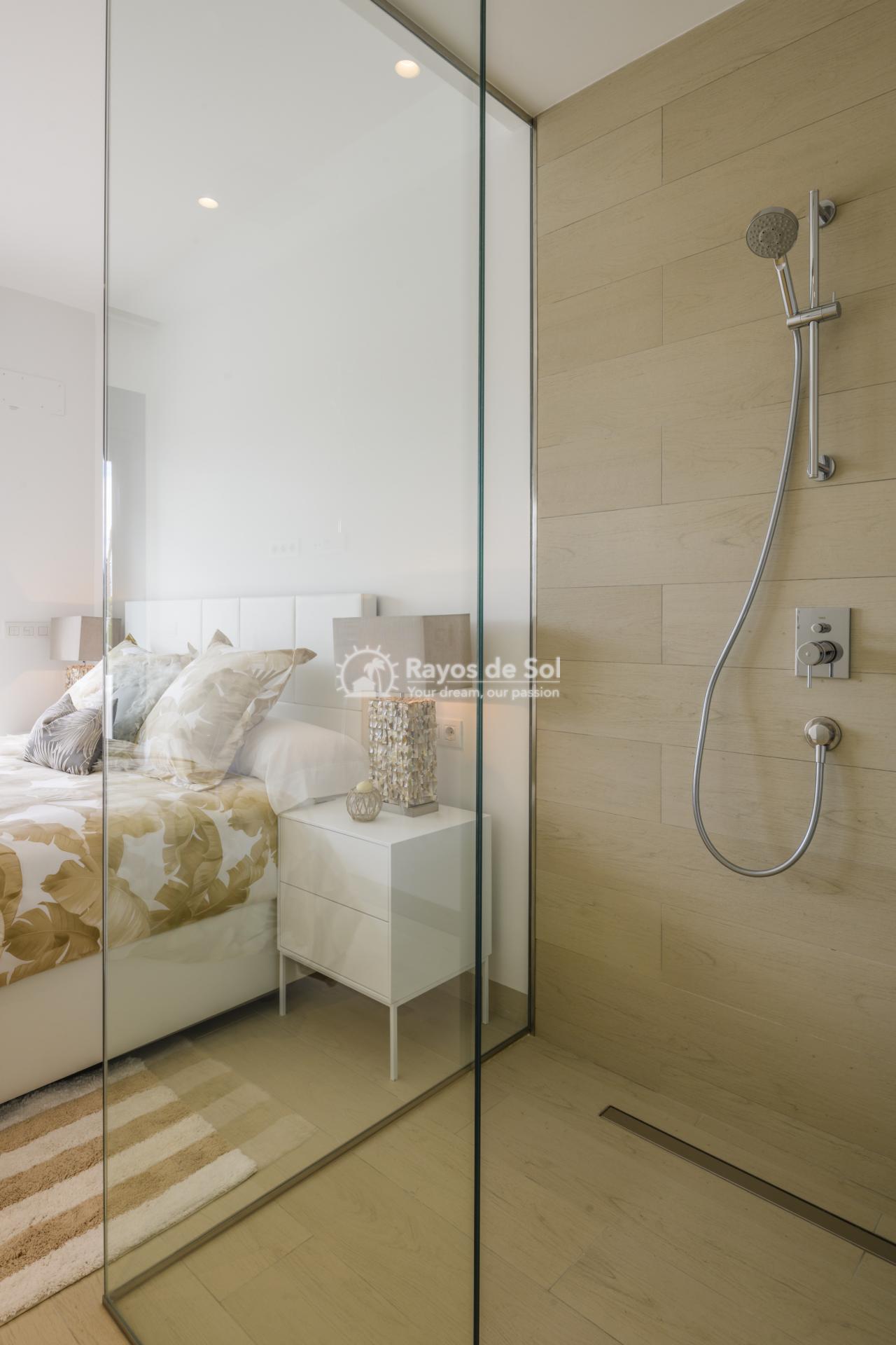 Apartment  in Las Colinas, Orihuela Costa, Costa Blanca (lcg-hinojo-3d) - 29